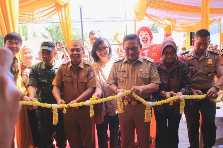 Mc-Donalds-di-Gorontalo-prosesnews.id