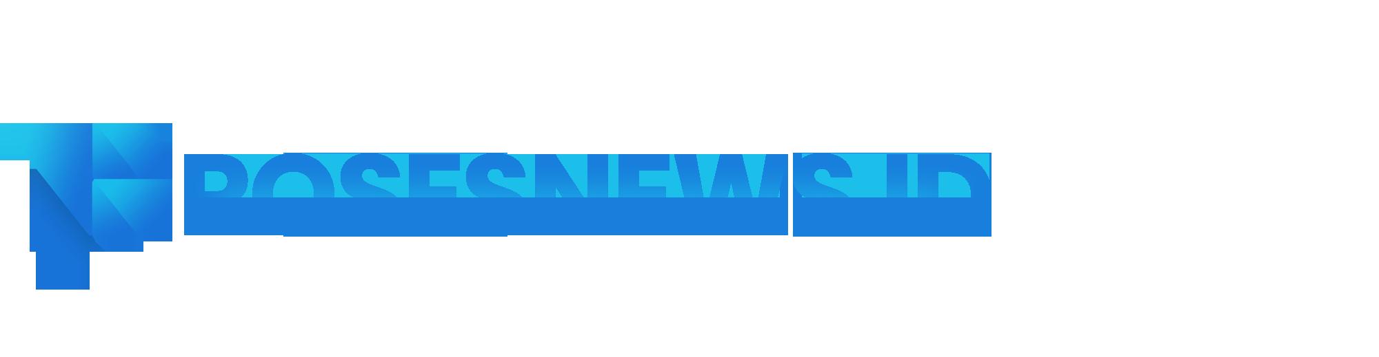 Prosesnews.id