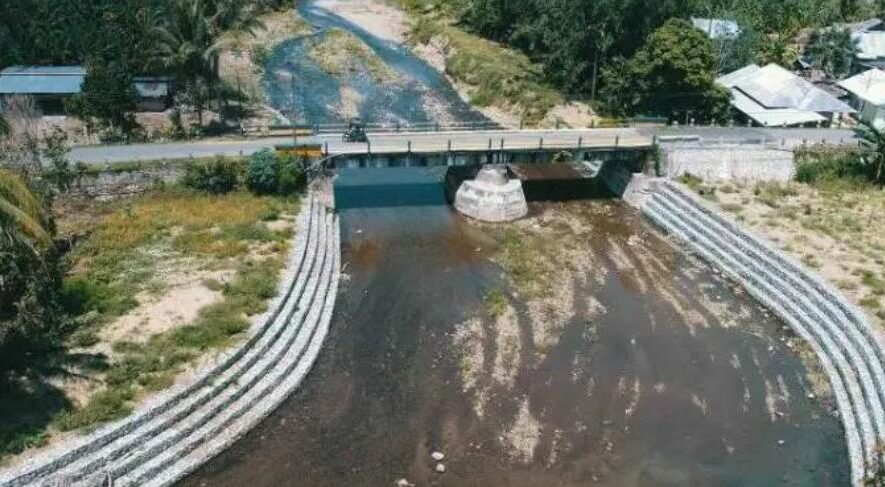 jembatan-tolomato-prosesnews.id