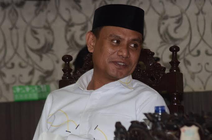 Irwan Dai