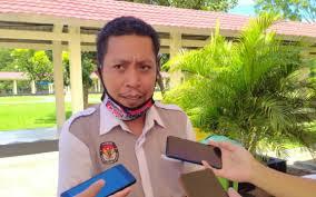 Rinto Ali