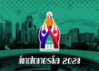 FIFA U20 Indonesia