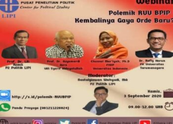 Poster_webinar_RUU_BPIP