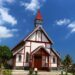 Gereja Santo Ignatius Loyola (Foto: capamaumere.com).