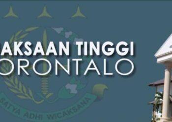 Ilustrasi Kejaksaan Tinggi Gorontalo. (foto : kejasaan-gorontalo.go.id)