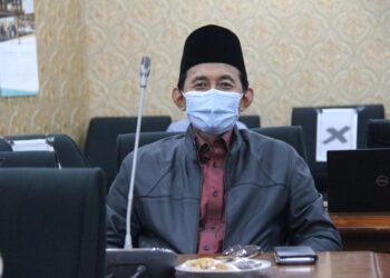Anggota DPR-RI Bukhori Yusuf. (Foto : Istimewa)