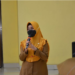 Kepala Dinas Kesehatan Provinsi Gorontalo dr. Yana Yanti Suleman