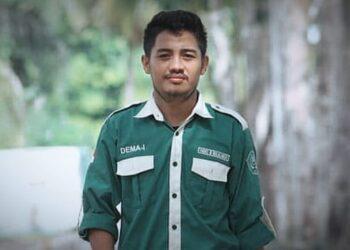 Fadel Muhammad H