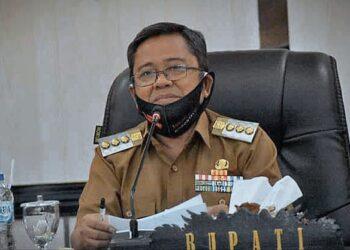 Indra Yasin