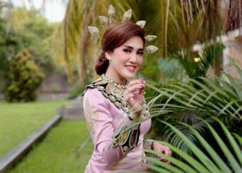 Lala Amri