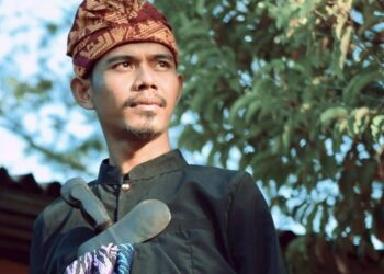 Ali Syahap