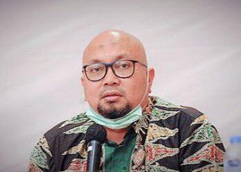 Ilham Saputra