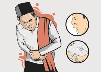 Pihak Lapas Gorontalo Belum Mengungkap Insiden Warga Binaan Keracunan, Ada apa?