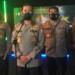 Kepala Biro Penmas Divisi Humas Polri Brigjen Rusdi Hartono, saat memberikan keterangan pers secara virtual. (Foto : Infopublik)
