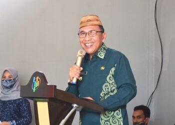 Anas Jusuf