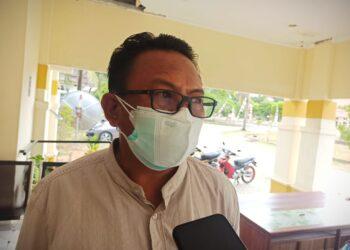 Rizal Kune
