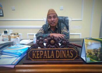 Irwan Usman